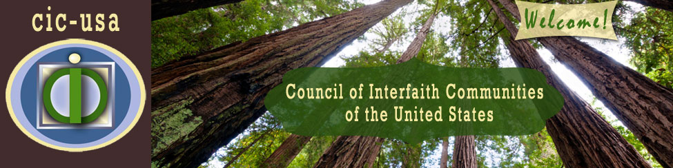 The Council of Interfaith Communities